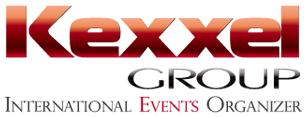Kexxel Logo